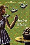 Janice winter: Pagnard, Rose-marie