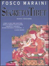 Segreto Tibet: Fosco Maraini