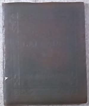 The Bab Ballads: Gilbert, W. S.
