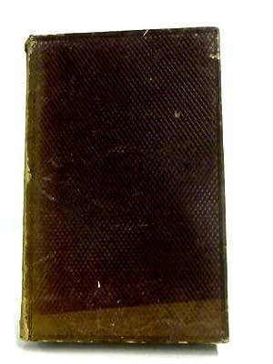 The Whole Genuine Works Of Flavius Josephus: Flavius Josephus