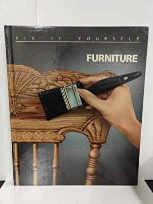 Furniture (Fix-It-Yourself)