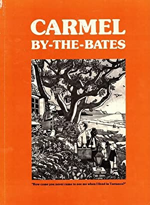 Carmel by-the-Bates: Bates, Bill; Crosta,