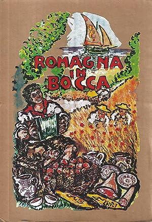 Romagna in bocca: Martini Fosca