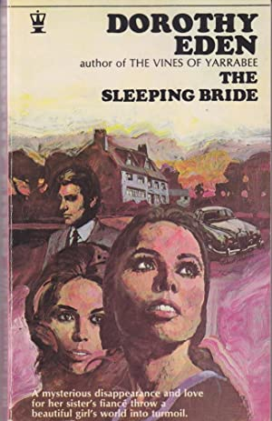 The Sleeping Bride