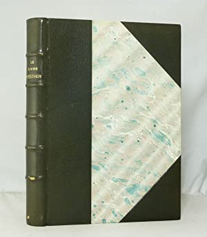 Le livre d'Esther -: SCHMIDT (Robert)