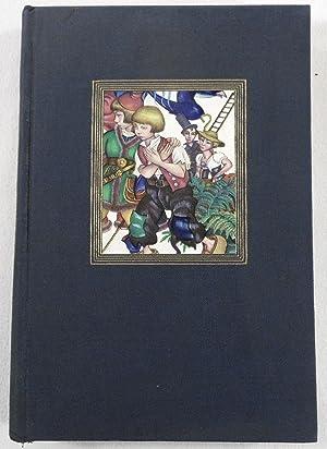 Andersen's Fairy Tales. Illustrated Junior Library: Andersen, Hans Christian.