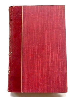 Waverley Novels: Volume XLVIII; The Surgeon's Daughter: Waverley