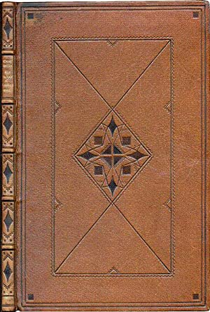 The Ballad of Reading Gaol.: Masereel, Frans -