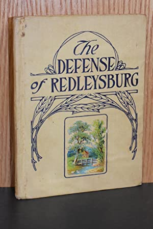 The Defense of Redleysburg