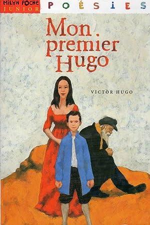 Mon Premier Hugo: Victor Hugo