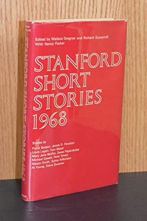 Stanford Short Stories 1968