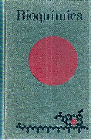 Bioquímica: Lehninger, Albert L.