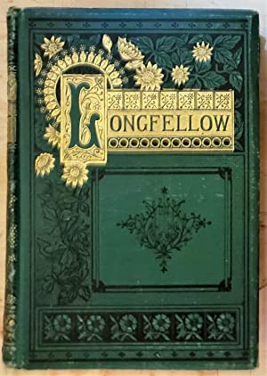 Voices of the Night, Ballads, and other: Henry Wadsworth Longfellow