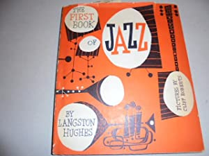 The First Book of Jazz: Hughes, Langston