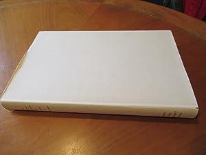 The Bibliotheca Herbert Clark Hoover De Re: Hoover, Herbert Clark;