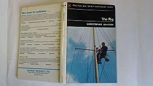The Rig: Dawson, Christopher.