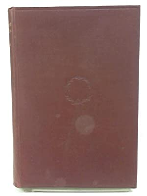 Shorter Stories from Balzac English Version By: W Wilson