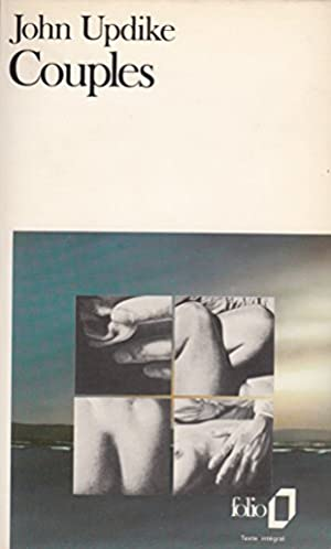 Couples (texte intégral): John Updike