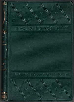 Works of Charles Dickens, vol. XVIII --: DICKENS, Charles