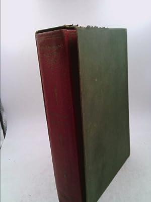Smithsonian Institution, 1929, Scientific Series, Volume 1: True, W. P.