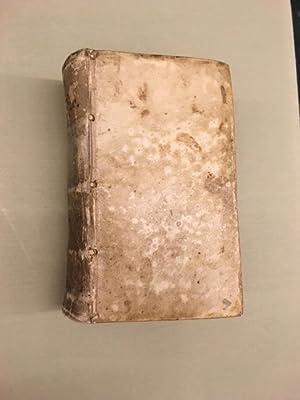 Adagiorum D. Erasmi Roterodami Epitome: ROTTERDAM, Erasmus von