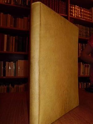 Immagine del venditore per Incunabolo) Quaestiones super Physica Aristotelis venduto da Libreria Brighenti