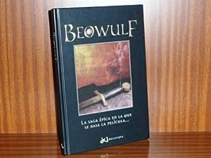 BEOWULF: Anónimo