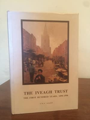 The Iveagh Trust: The first hundred years,: F. H. A