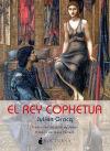El rey Cophetua: Gracq, Julien ;
