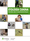 ETOLOGÍA CANINA: ROSANA ALVAREZ BUENO
