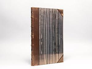 The Ballad of Reading Gaol.: Wilde, Oscar; Masereel,