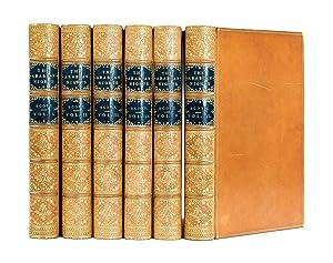 The Arabian Nights Entertainments, carefully revised, and: SCOTT, Jonathan.