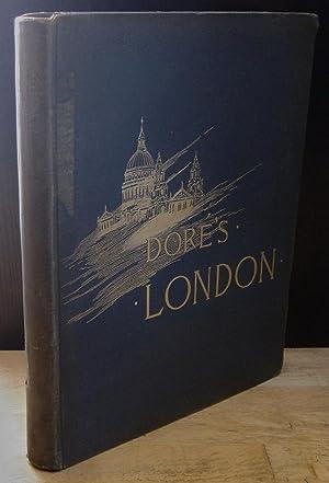 Dore's London: A Pilgrimage
