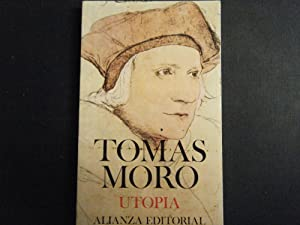 UTOPIA: TOMAS MORO