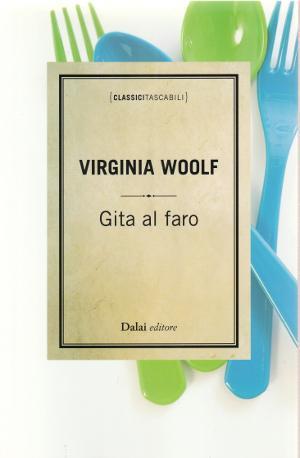 Gita al Faro: Virginia Woolf