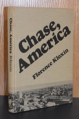 Chase America
