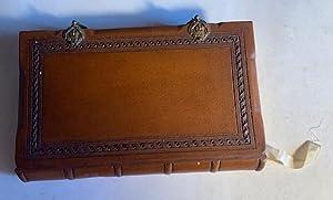 Il Libro di pietà della sposa cristiana: AA.VV. (P. Giovanni