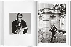 David Bailey Collector's Edition: David Bailey
