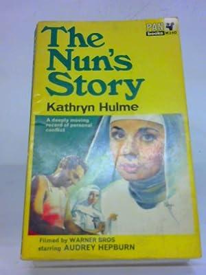 The Nun's Story.: Kathryn Hulme