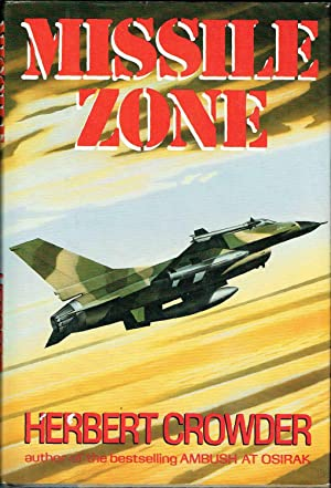 MISSILE ZONE