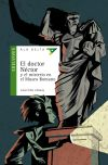 El doctor Néctor y el misterio en: Villar Liébana, Luisa;
