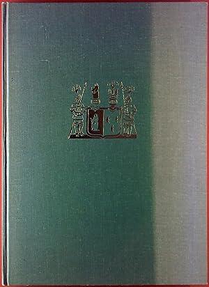 Münchhausens wunderbare Reisen. Wunderbare Reisen zu Wasser: Gottfried August Bürger.