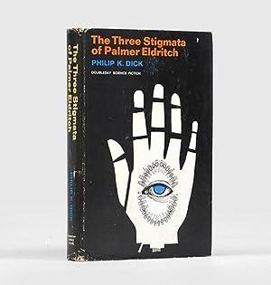 The Three Stigmata of Palmer Eldritch.: DICK, Philip K.