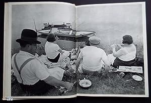 The Decisive Moment.: Cartier-Bresson (Henri.)