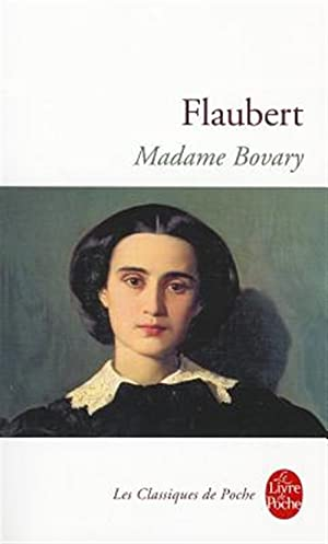 Image du vendeur pour Madame Bovary -Language: French mis en vente par GreatBookPrices