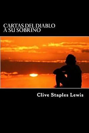 Imagen del vendedor de Cartas del Diablo a Su Sobrino -Language: Spanish a la venta por GreatBookPrices