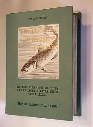 Illustres Beaux Livres Editions Originales Librairie L Amour Qui Bouquine Abebooks