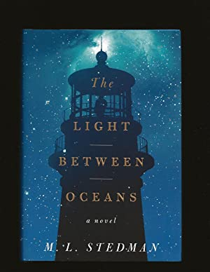 The Light Between Oceans (Signed)
