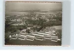 Postkarte Carte Postale 40318747 Moenchengladbach Moenchengladbach Wickrath