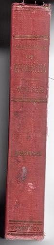 A textbook of exodontia; exodontia, oral surgery: Leo Winter